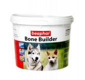 Beaphar Bone Builder Supplement - 500 gm