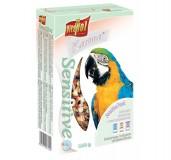 Vitapol Sensitive Food For Parrot - 300 Gm