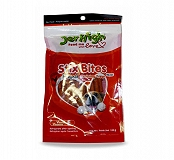 Jerhigh Stix Bites - 100 gm