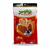 Jerhigh Carrot Stix -100 gm