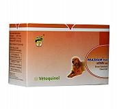 Vetoquinol Prazisam Dewormer - 2 Tablets