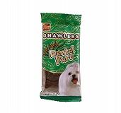 Extra Fresh Dental Pure Dog Treat Phoenix 5 in 1