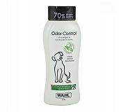 Wahl Odor Control Shampoo - 709 ml