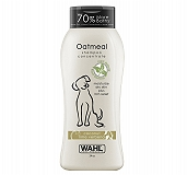 Wahl OatMeal Shampoo - 709 ml