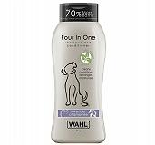 Wahl Four In One  Shampoo - 709 ml