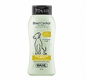 Wahl Shed Control Shampoo - 709 ml