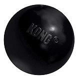 Kong Extreme Ball Dog Toy -  Medium/ Large