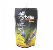 My Beau Avian - 300 ml