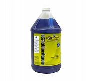 Furminator DeShedding Shampoo - 3.8 Liters