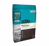 Acana Wild Coast Dog Food - 340 gm