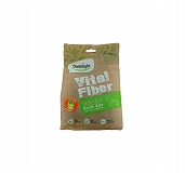 Gnawlers Dentalight Vital Fiber Grain free health care Dog Treat 7.62 cm  - 360gm