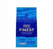 Fish4Dogs Finest Sardine Adult Dog Food - 12 Kg
