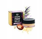 Happy Puppy Organics Paw Balm- 8gm