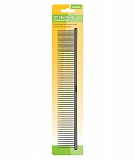 Andis Steel Comb - 25.4 cm