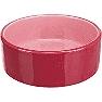 Trixie Ceramic Bowl Pink - 300 ml