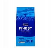 Fish4Dogs Finest Sardine Adult Dog Food - 6 Kg