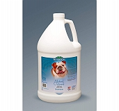 Natural Oatmeal Anti Itch Dog Shampoo 3.8Litres