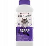 Versele Laga Oropharma Deodo Lavender 750 gm