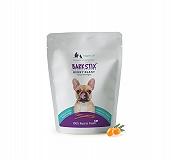 Wiggles Barkstix Berryblast Chicken Dog Treat - 100 gm