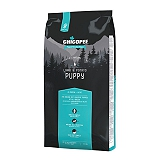 Chicopee Holistic Nature Line Dry Dog Food Puppy Lamb & Potato - 2 Kg