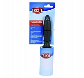 Trixie Lint Roller - 60 sheets per roll