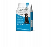 Dibaq DNM Medium Adult Dog Food - 3 Kg