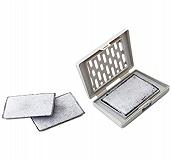 Savic Active Carbon 3 Spare filter & Cartridge for Cascade