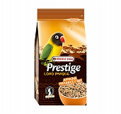 Versele Laga Prestige Loro Praque African Parakeet Mix Bird Food - 1 kg