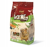 Vitapol Karmeo Premium Food For Guinea Pig - 400 gms