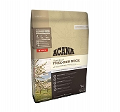 Acana Free-Range Duck Dog Food - 340 gm