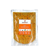 FurrMeals Herbed Chicken & Rice - 500 gm