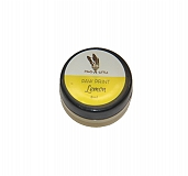 Paws A Little Lemon Paw Cream - 8 gm