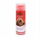 Basil Absorbent Towel