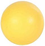 Trixie Ball Natural Rubber Soundless Various Dia - 7 cm