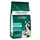 Arden Grange Adult Prestige Dog Food-2 kg