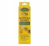 Gold Medal Ecobath Dog Tooth Gel with Manuka Honey - 59 ml