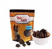 Pet en Care Liver Bites  - 150 gm