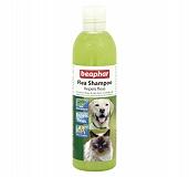 Beaphar Bio Shampoo For Dog & Cat - 250 ml