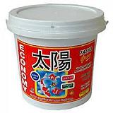 Taiyo Economy Fish Food - 250 gm (Pack Of 2)