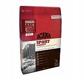 Acana Sports & Agility - 11.4 Kg