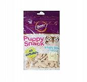 Gnawlers Calcium V-Lucky Bone milk Dog Treat - 270 gm