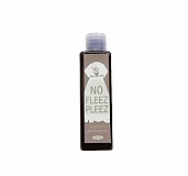 Paws A Little No Fleez Pleez Shampoo - 200ml
