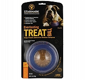 Starmark Everlasting Treat Ball - Large