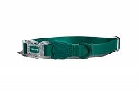 Zeedog Neopro Amazonia Collar- Large