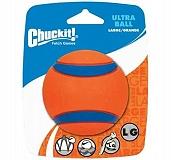 Chuck It Chuck It Large Balls