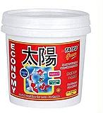 Taiyo Economy Fish Food - 1.2 kg