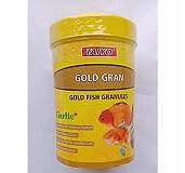 Taiyo Gold Gran Fish Food - 325 gm