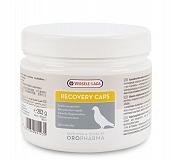 Versele Laga Oropharma Recovery Caps - 350 caps