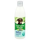 Fresh n Clean Everyday Fresh Itch Relief Dog Shampoo - 474 ml