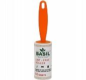 Basil Lint Roller - 60 Sheets